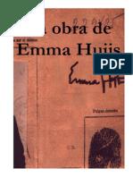 Forte Miguel Angel_Libro de Emma Huijs