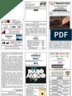 BOLETIM - MARÇO 2014-2.pdf