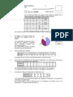 Ejemplo 1 Evaluacion