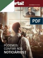 g_T_201312.pdf