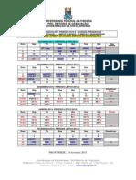 OK Prop  Calendário 2013-2 - Campus I, II e III_1