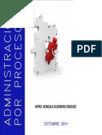 gestinporprocesos-111023185910-phpapp01