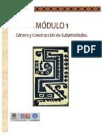 Módulo 1 - Temática 2 (1)