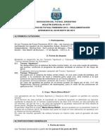 4777_Reglamento_Futsal_Femenino_2013