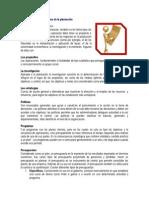 IV.5 HERRAMIENTAS Y TÉCNICAS DE PLANEACIÓN.pdf
