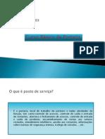 curso-de-portaria.pdf