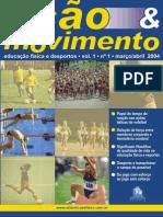 Acao Movimento 2004