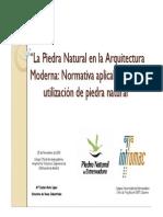 la_utilización_de_la_piedra_natural_en_la_edificación_ii