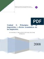 2010.1C.U3.UNIDAD_3