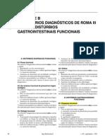 04-Roma III (OK)