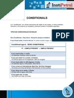1._CONDITIONALS INGLES.pdf