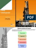 PresentacionTurboExpander-R5[1]