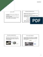 transparenciasQuimica3-2011