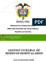 Gestion Integral de Respel Ok_1