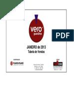 0113 Vero Guarulhos