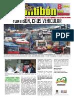 NUEVO FONTIBON No. 75.pdf
