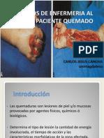 cuidadosdeenfermeriaalpacientequemado-120320122811-phpapp01.pptx