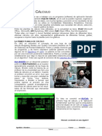Excel2003.doc