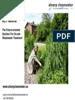 2013-09-24 gen alnarp cleanwater - en