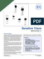 E1SensitiveTriac-54742