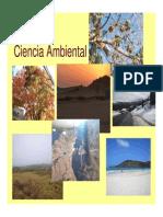 1ra Ambiental - Ene  2012.pdf