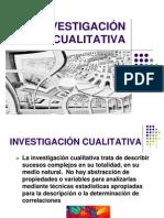 Investigacion Cualitativa1 121015184053 Phpapp02