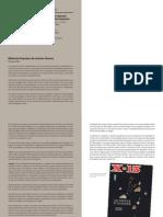 JOCHEN GERNER-etHall.pdf