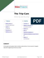 The Trip Cam
