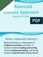 balanced literacy1-20-14