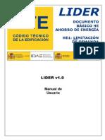 Manual_LIDER.pdf