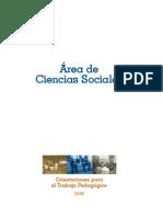 OTPCSociales2006