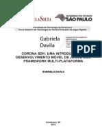 Monografia - Gabriela Davila - Corona SDK-Libre