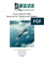 EVOS Resources for Teachers Students 3 16 09pp