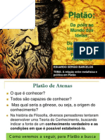 Platão