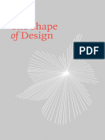 Frank Chimero - The Shape of Design.epub