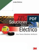 3M_catalogoElectricos