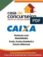 Apostila CEF RedacaoAtualidades Zambeli Cassio-1