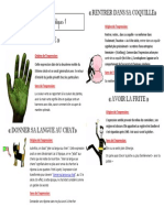 20-premières-expressions-idiomatiques-corrigé