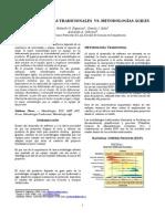Articulo Metodologia de Sw Formato (4)