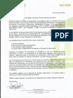 Carta convocatoria IGLU 2014.pdf