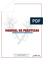 Manual.parte.I