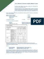 ejemplo_certificacion_energetica.pdf