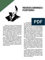 Manuel S Porteiro Livre Arbitrio e Determinismo PENSE