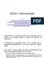 textoytextualidad-140126213824-phpapp01