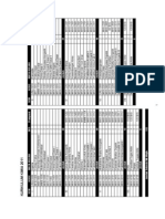 Kurikulum-KimiaUGM-2011.pdf