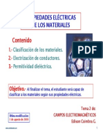 1.2 Propiedadelectrica Material