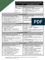 Niveaux_competence.pdf