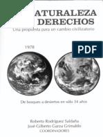 La Naturaleza Con Derechos0001.pdf