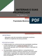 M P PMecanicas1 +2013