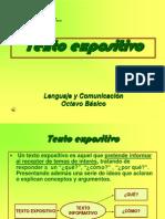 texto-expositiv-1
